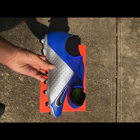 Nike Other - Nike Phantom Vision Pro